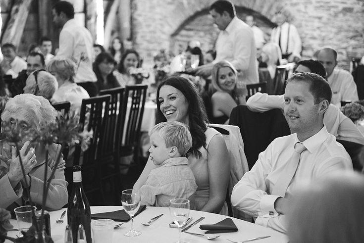 Fifties Barn Wedding Dorset   Lisa Dawn Wedding Photography