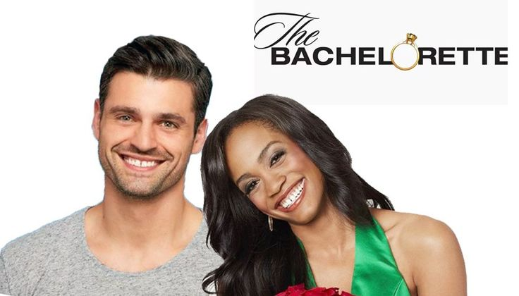 The Bachelorette US 2017 Winner: Rachel Lindsay Is Engaged To Another Bachelor, Not Peter Kraus – Reality Steve