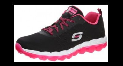 SAVE BIG on DISCOUNTED Womens Skecher, Sunset Groove Fashion Sneakers SELLOUT SALE