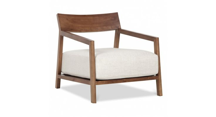 Amber lounge chair | Fashion For Home