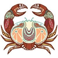 Cancer - Know all about Cancer`s Daily, Weekly and Monthly Horoscope