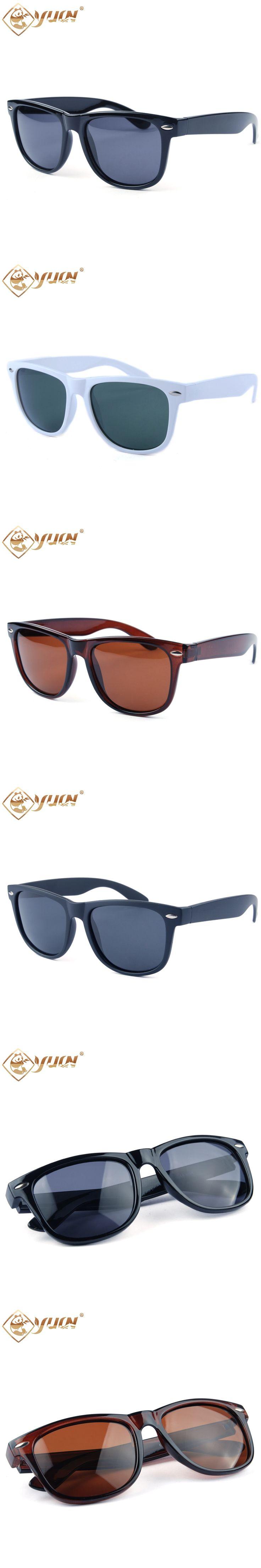 2017 Fashion Brand Polarized Sunglasses Men Polaroid Top Quality Sun Glasses Goggle Fishing Eyewear Oculos de sol