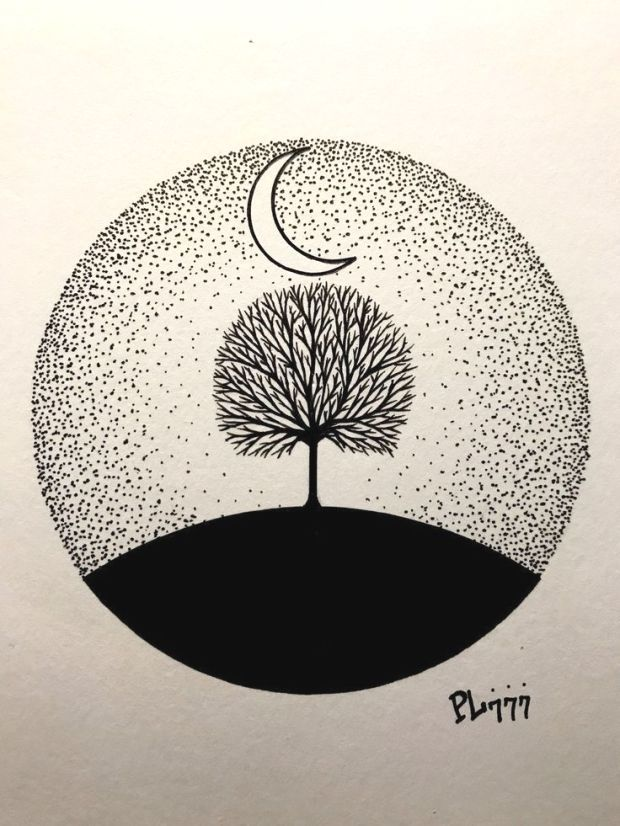 Zeichnen Bild Kunst Ideen In 2020 Art Drawings Simple Cool Art