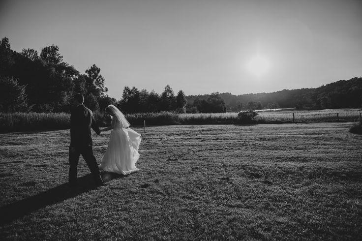 #ślub #wedding session www.nieobiektywni.pl