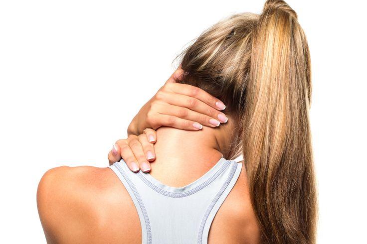 Massage Therapist Brisbane - Mobilise Remedial Massage Therapy