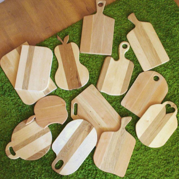 Home creative wood workshop💞  direct, viber +37529-8016-888 ship worldwide>>>🌎 Домашняя мастерская изделий из дерева✡ 🌲Под заказ🌲
