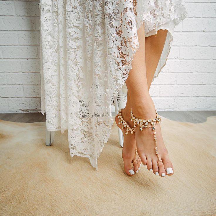 Bridal Shoes Boho: 72 Best Boho Wedding Shoes Images On Pinterest