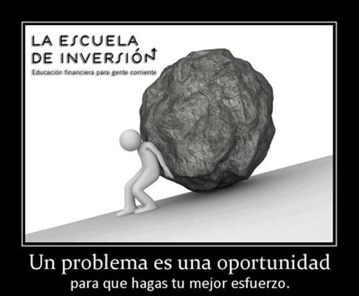 http://www.tiendalaescueladeinversion.com/sal-de-la-crisis/34-como-salir-de-la-crisis-de-forma-practica.html