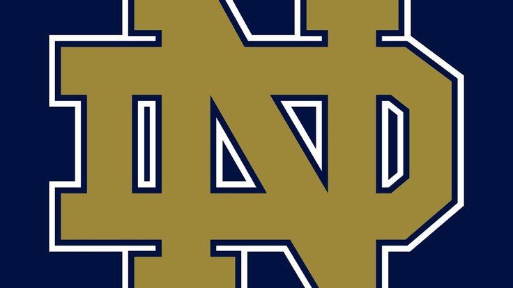 Notre Dame Fighting Irish Recruiting Update