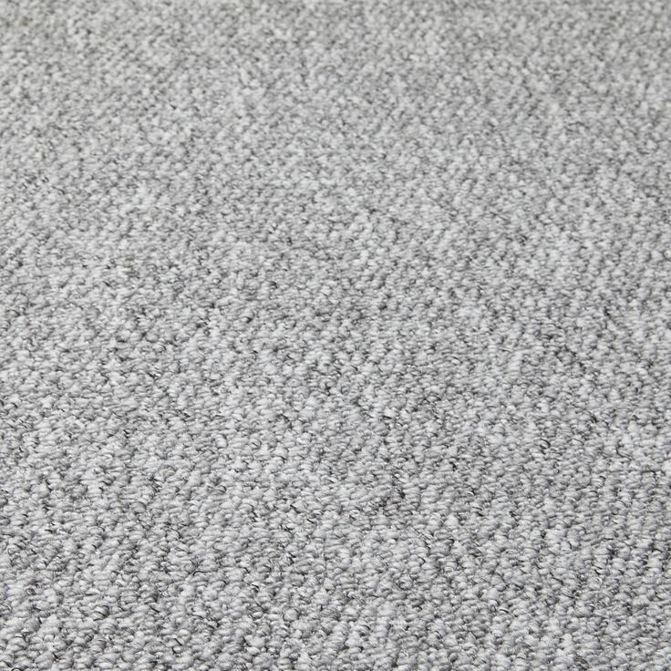 marrakesh textured carpet