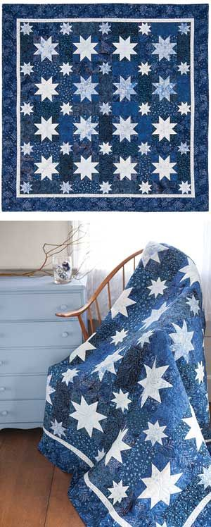 Best 10 Two Color Quilts Ideas On Pinterest Triangle