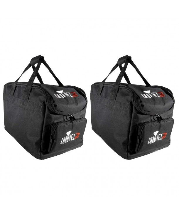 5946bcfa93a3d9 Luggage & Travel Gear, Gym Bags,CHS-30 VIP Gear Lighting Bag (2 Pack) -  CJ12MA06NY5 #Luggage #TravelGear #Men #style #fashion #outdoor #Gym Bags