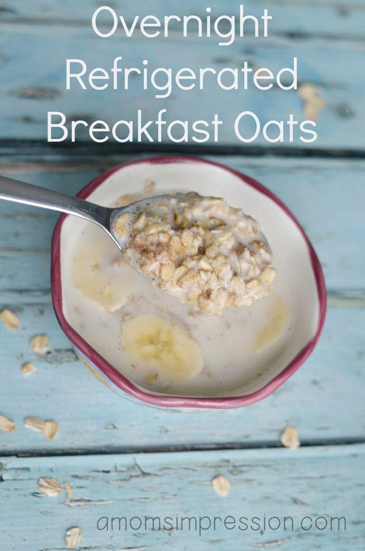 168 best breakfast images on Pinterest | Pastries recipes, Desert ...