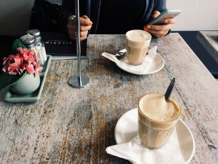 Miami beach, #GoldCoast, #Australia: Sourcing its name from the similarities it shares with its unofficial sister city, Miami has beautiful golden beaches and rolling waves, and not to mention - some awesome #coffee hang-outs! So here's our list of the five #cafes to check out the next time you're heading down that way!