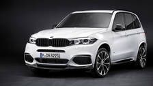 Here's our first look at the 2019 BMW X7 SUV - http://carparse.co.uk/2016/11/21/heres-our-first-look-at-the-2019-bmw-x7-suv/