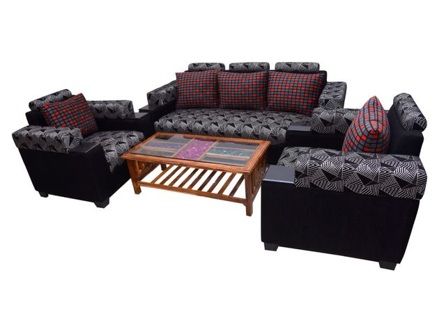 Updated Sofadining 5 Seater Sofa Is Just Only22999 In 2020 5 Seater Sofa Seater Sofa Sofa