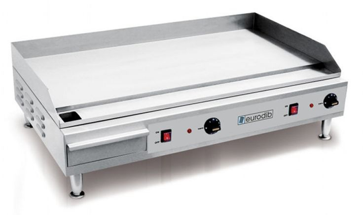 Electric Griddle - Electric Griddles For Sale, Countertop Electric ...