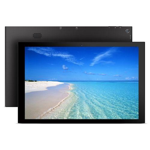 [USD119.00] [EUR110.25] [GBP85.39] Teclast X10 3G Phone Call Tablet PC 16GB