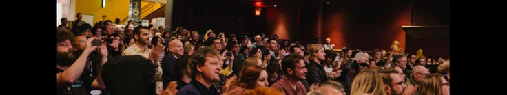 Adventures in Indie Filmmaking: FromMY InBox toYOU: Monthly Film Grants