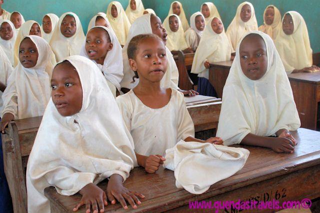 zanzibar_kiwengwa_schoolkids_5