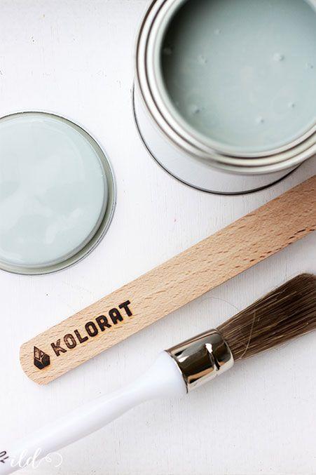 Farbe Mint Mischen 52 besten wandfarbe mint salbei bilder auf wandfarben wandfarbe mint und salbei