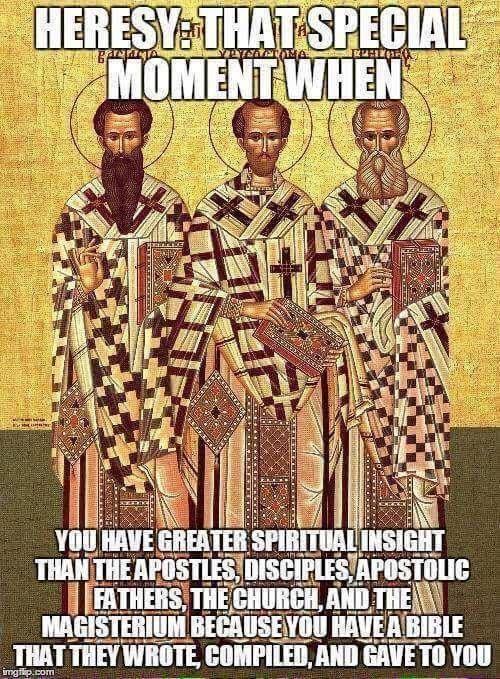 catholicmemes.com