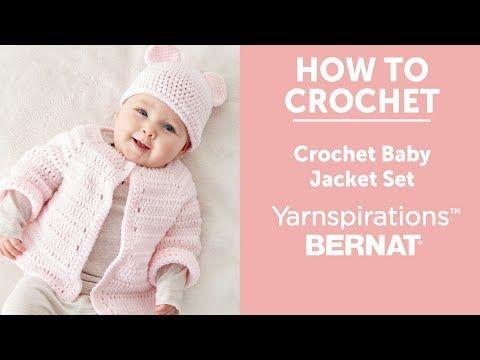 Mejores 2870 imágenes de Crochet for Children en Pinterest | Tejidos ...