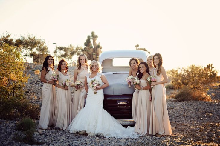 Beige Infinity Dress Champagne Bridesmaid Dress Prom Dress: 1000+ Ideas About Convertible Bridesmaid Dresses On
