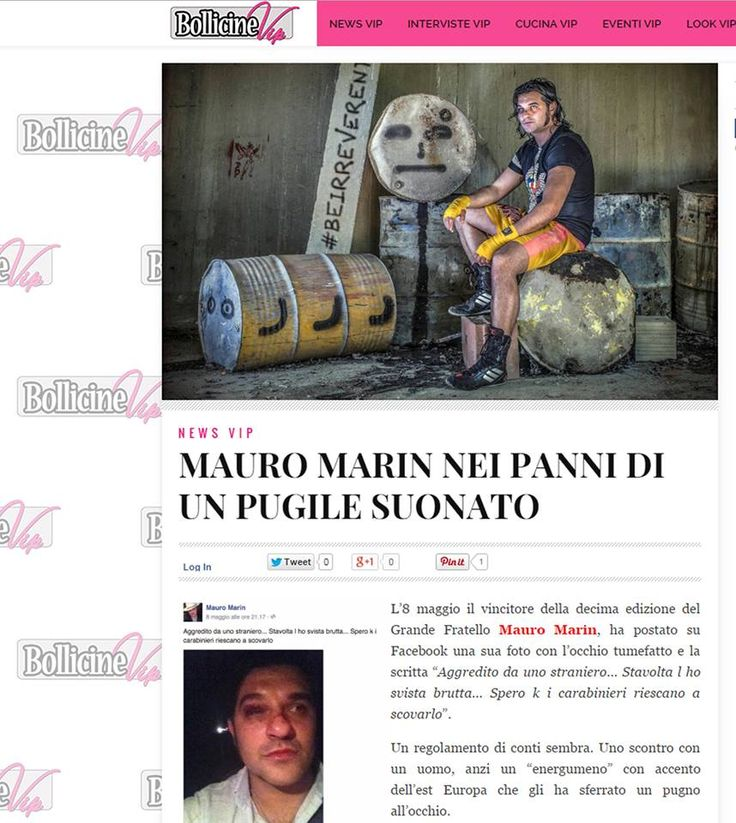 #pakkiano #beirreverent #moda #altamoda #fashion #highfashion #tshirt #mauromarin #articolo #gossip #vip
