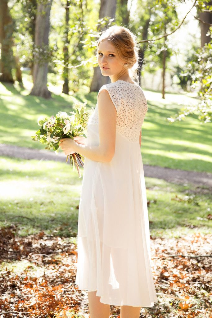 Supreme Dress from the Staple + Cloth Occasions Collection | Made in New Zealand | Wedding | Bride | Bridesmaid | Ball Dresses | Occasion wear |