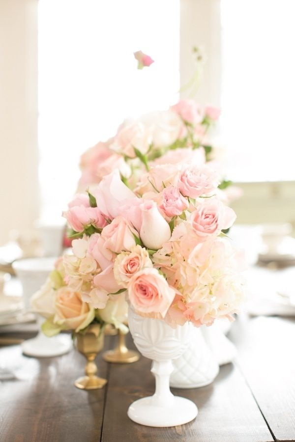 #wedding #centerpiece inspiration #redevaeevents