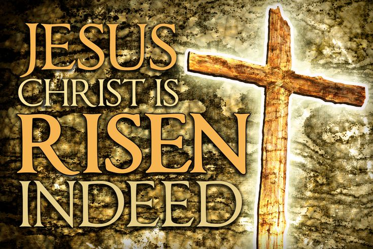 Google Image Result for http://mikejencostanzo.com/wp-content/uploads/2012/04/Jesus-Christ-is-Risen-Indeed.jpg