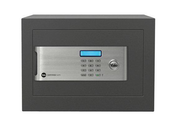 Yale Güvenlik Sertifikalı Motorlu Kasa - Ev Tipi http://www.kilitdeposu.com/index.php?route=product/product&path=194&product_id=360 #Kilit #Kilitdeposu #Yale #MotorluKasa #EvTipi #Anahtar #Barel #Elektronik #Alarm #AsmaKilit #ParmakİzliKilit #LCDKapıDürbünü #Güvenlik #Kapı #ÇelikKapıKilidi #ElektronikKilit #AkıllıKilit #Çilingir #Ürün #Satış #Alışveriş #Kale #MulTLock #Yuma #DAF #Fabrikakur #Atrium