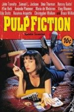 Pulp Fiction              #PulpFiction #Streaming #Movie #Film