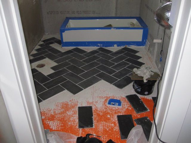 Epoxy Grout For Bathrooms: 77 Best SHOWER IDEAS Images On Pinterest