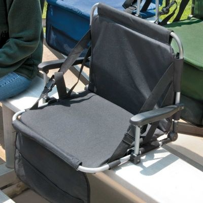 Extra Wide Stadium Seat With Arms Homes Pinterest