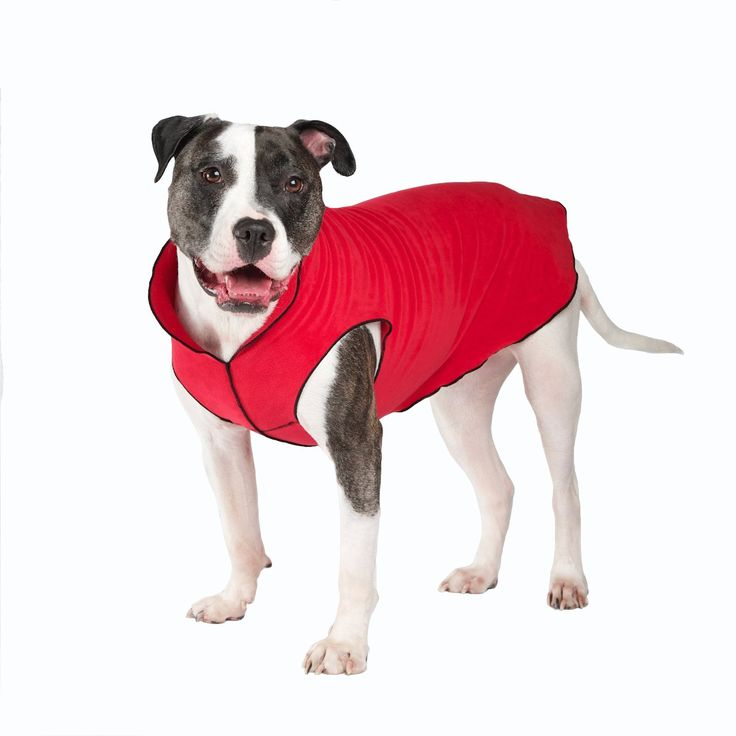 10 best Dog clothes images on Pinterest
