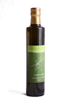 Extra Virgin Olive Oil Vecchia Macina