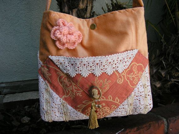 handmade near me best 25 handmade fabric bags ideas on 6854