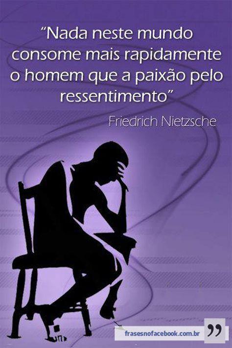 (44) - Entrada - Terra Mail - Message - juliomvblanco@terra.com.br