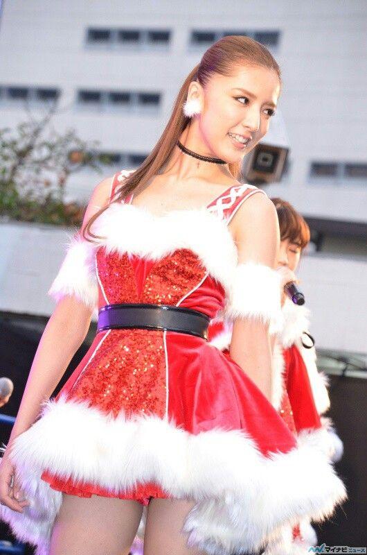 Shuuka Fujii