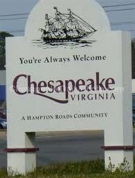 www.ileadcompany.org | Company has its headquarters in Chesapeake, Virginia.