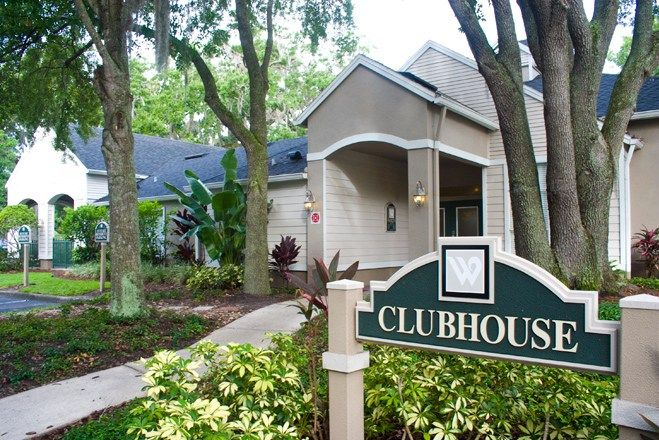 Waterford at Cypress Lake #apartments #for #rent #in #delaware http://attorney.nef2.com/waterford-at-cypress-lake-apartments-for-rent-in-delaware/  #waterford apartments # Welcome to Waterford at Cypress Lake is served by excellent schools. Crestwood Elementary School offers after school daycare, Lockhardt, Blake Middle Schools, and Pierce Junior High offer a wide range of educational programs, and Leto High School, Home of the Falcons, is well known for its comprehensive business programs…