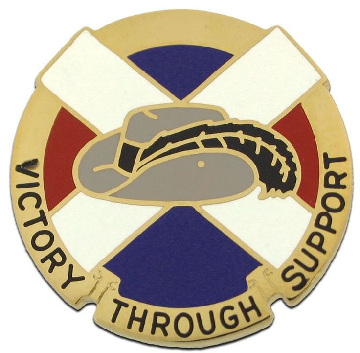 310TH SUPPORT COMMAND