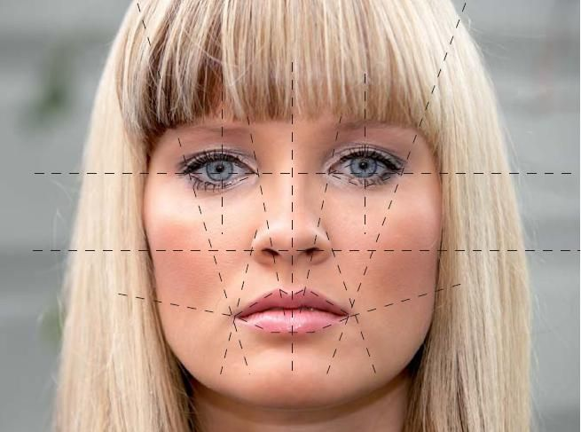Software de reconocimiento facial se implantará en todo Estados Unidos