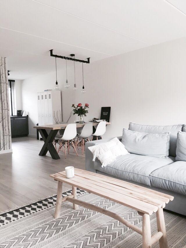 Instagrammer we love: Lucienne Matsinger - Alles om van je huis je Thuis te maken | HomeDeco.nl