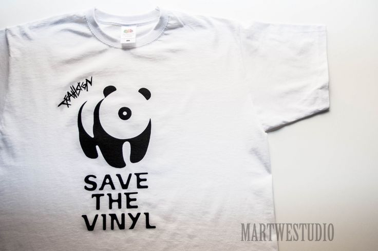 Deathsign Save the Vinyl