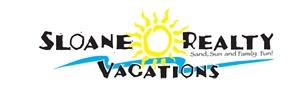 Vacation Rental Homes on Ocean Isle Beach and Sunset Beach #OIB