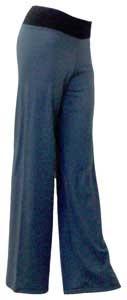 WW Yoga Pants