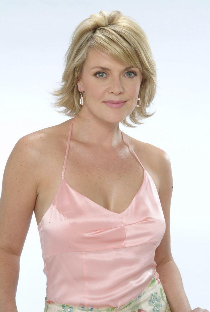 Rachel Keller (actress) pictures